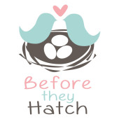 Before-they-Hatch