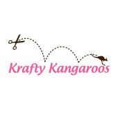 Krafty-Kangaroos